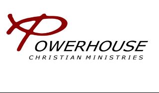 Powerhouse Christian Ministries