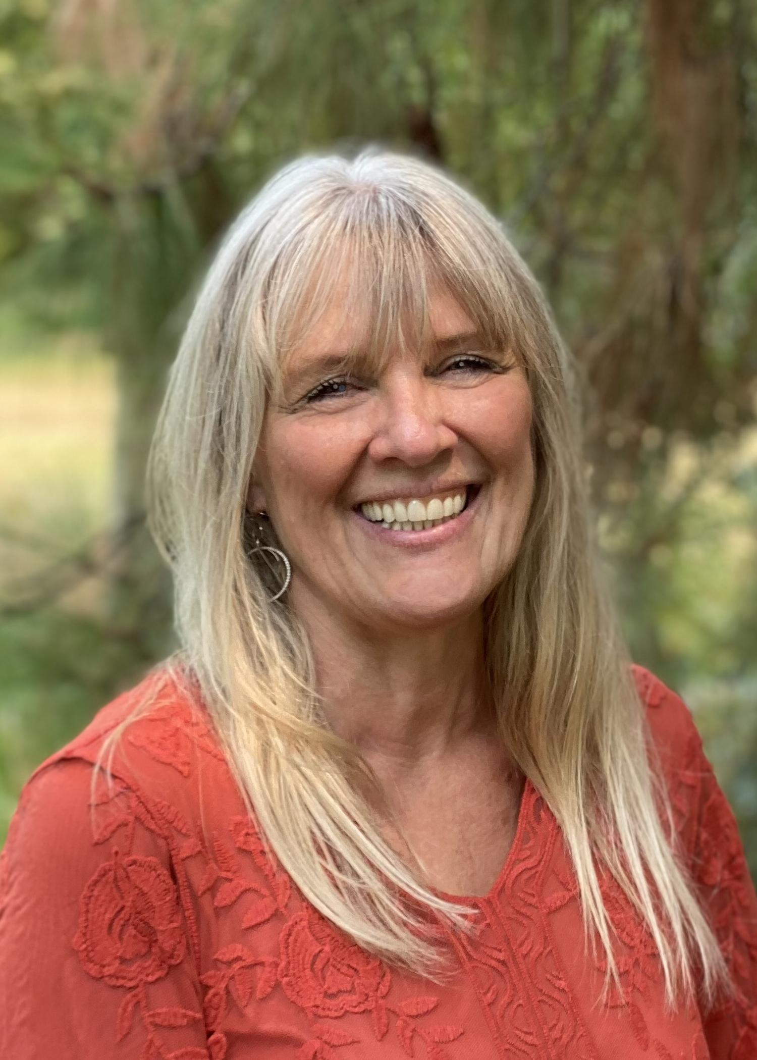 Debra Lancaster